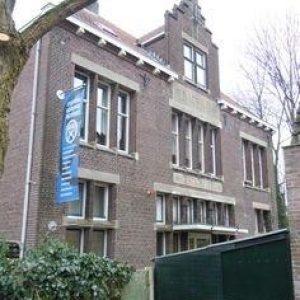 Academie Instituut