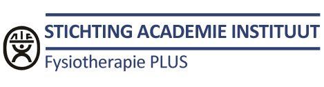 Stichting Academie Instituut Fysiotherapie PLUS